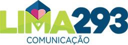 LIMA293
